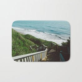 Mesa Lane Steps Bath Mat