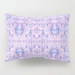 ChaoticRomance// Pillow Sham