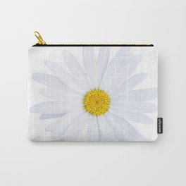 Sunshine daisy Carry-All Pouch
