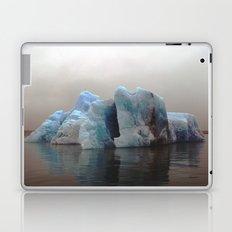 iceberg. Laptop & iPad Skin