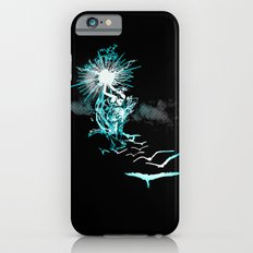 The Tempest iPhone 6s Slim Case