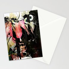 Frank Stationery Cards