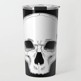 ShivHead Travel Mug