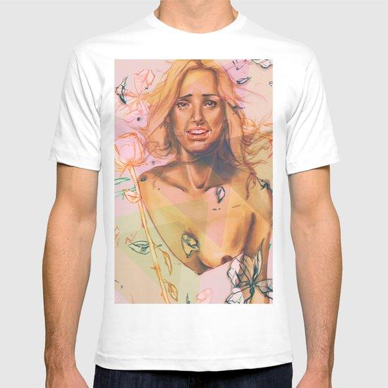 Outro T-shirt