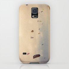 Beach Slim Case Galaxy S5
