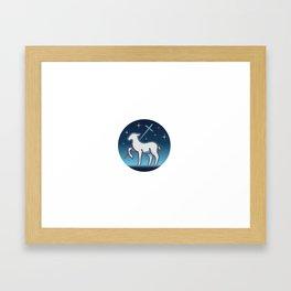 Lamb of God Framed Art Print