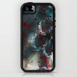 street feeling iPhone Case