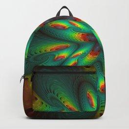 flock-247-12768 Backpack
