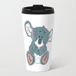 Cuddly Koala Travel Mug