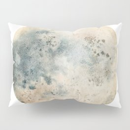 Moonglow Pillow Sham