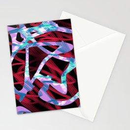 whoa Stationery Cards