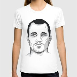 Heath Ledger T-shirt