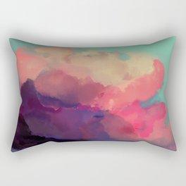 Viva Rectangular Pillow