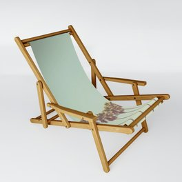 California Dreams Sling Chair