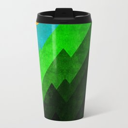 Riverland Travel Mug