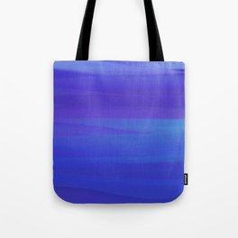 Marenostrum Tote Bag