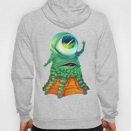 Alien (CY@) Hoody