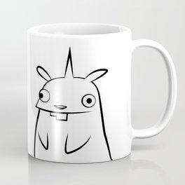 minima - lülle 2 Coffee Mug