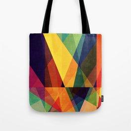 Shine one me Tote Bag