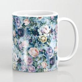 VSF001 Coffee Mug