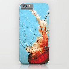 Sea Jelly Slim Case iPhone 6s
