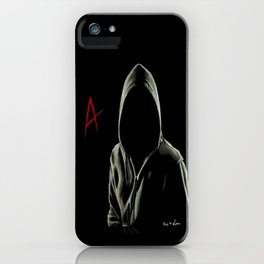 """Pretty Little Liars - """"Act Normal Bitch -A"""" 