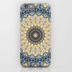Ascending Soul iPhone 6 Slim Case