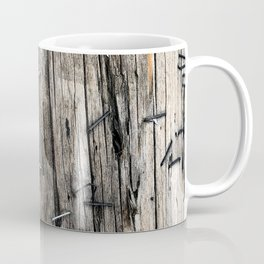 Stapler Coffee Mug