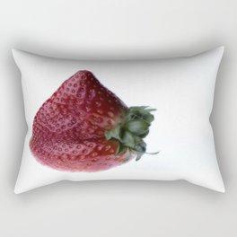 Mutant Rectangular Pillow