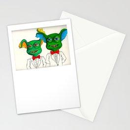 grem2 Stationery Cards