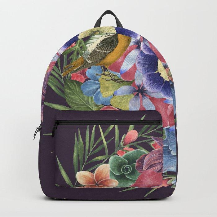 SPRING III Backpack