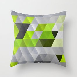 xharxryys Throw Pillow