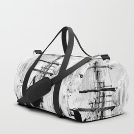 POLAR STAR Duffle Bag