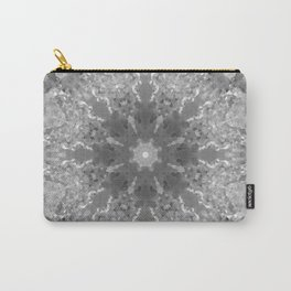 MANDALA NO.6 #society6 Carry-All Pouch