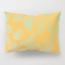 MALLORCA Pillow Sham