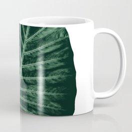 Love Leaves Evergreen - Him #3 #decor #art #society6 Coffee Mug