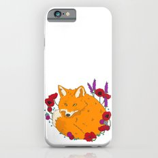Wildfox Slim Case iPhone 6s