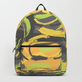 Annihilation Backpack