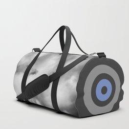 058 | austin Duffle Bag