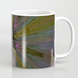 Muddy Vortex Coffee Mug