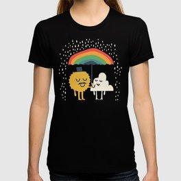 A True Dandy Gentleman T-shirt