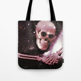 Eternally Fabulous Tote Bag