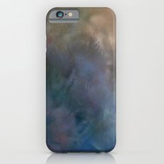 Suburban Graffiti .3 iPhone 6 Slim Case