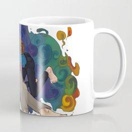 Enervate Coffee Mug