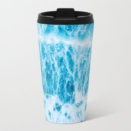 Ocean amour Travel Mug