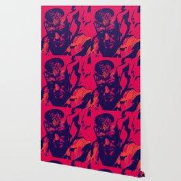 DOLPH:BAD ACTORS Wallpaper