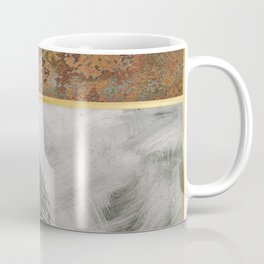 FIKA Coffee Mug