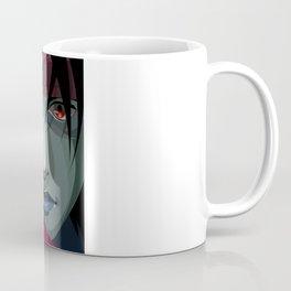 Vincent Coffee Mug