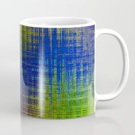 The Colour Out of Space Coffee Mug