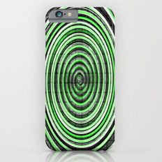 PORTALS Slim Case iPhone 6s
